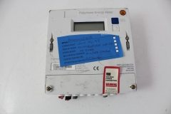 imserv-europe-metering-meter-maintenance101