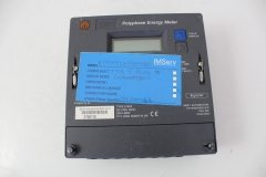imserv-europe-metering-meter-maintenance110