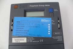 imserv-europe-metering-meter-maintenance111