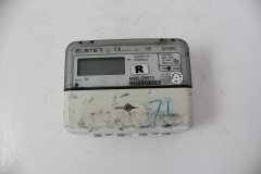 imserv-europe-metering-meter-maintenance118
