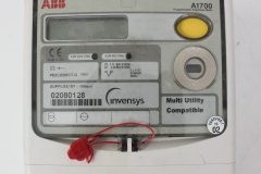 imserv-europe-metering-meter-maintenance12