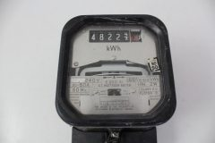 imserv-europe-metering-meter-maintenance125