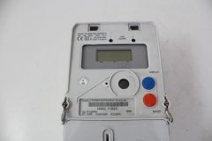imserv-europe-metering-meter-maintenance133