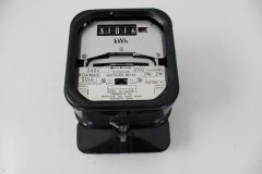 imserv-europe-metering-meter-maintenance140