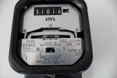 imserv-europe-metering-meter-maintenance141