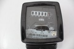 imserv-europe-metering-meter-maintenance149