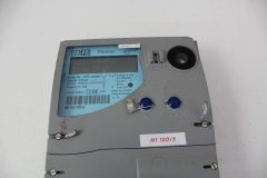 imserv-europe-metering-meter-maintenance152