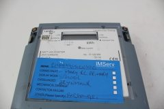 imserv-europe-metering-meter-maintenance156
