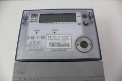 imserv-europe-metering-meter-maintenance16