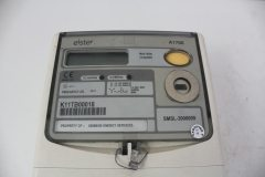 imserv-europe-metering-meter-maintenance165