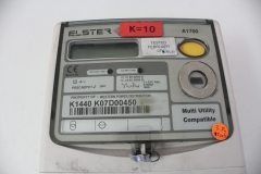 imserv-europe-metering-meter-maintenance21