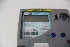 imserv-europe-metering-meter-maintenance28