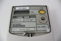 imserv-europe-metering-meter-maintenance38