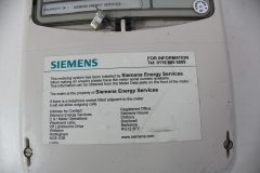 imserv-europe-metering-meter-maintenance39