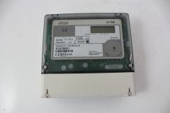 imserv-europe-metering-meter-maintenance41