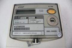 imserv-europe-metering-meter-maintenance47