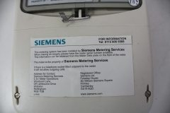 imserv-europe-metering-meter-maintenance48