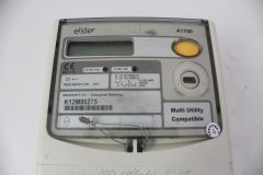 imserv-europe-metering-meter-maintenance57