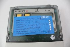 imserv-europe-metering-meter-maintenance63