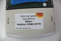 imserv-europe-metering-meter-maintenance64