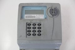 imserv-europe-metering-meter-maintenance72
