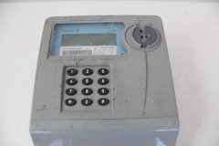imserv-europe-metering-meter-maintenance73