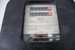 imserv-europe-metering-meter-maintenance77