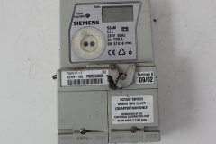 imserv-europe-metering-meter-maintenance8