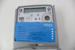 imserv-europe-metering-meter-maintenance84