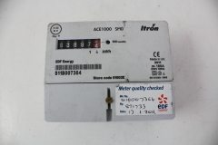 imserv-europe-metering-meter-maintenance98